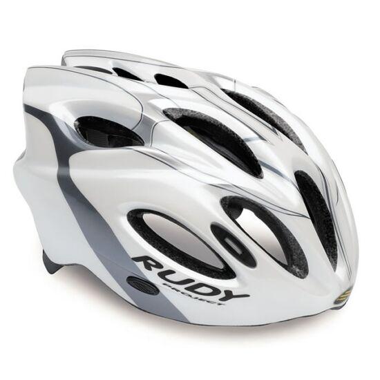 Rudy Project Snuggy kerékpáros sisak