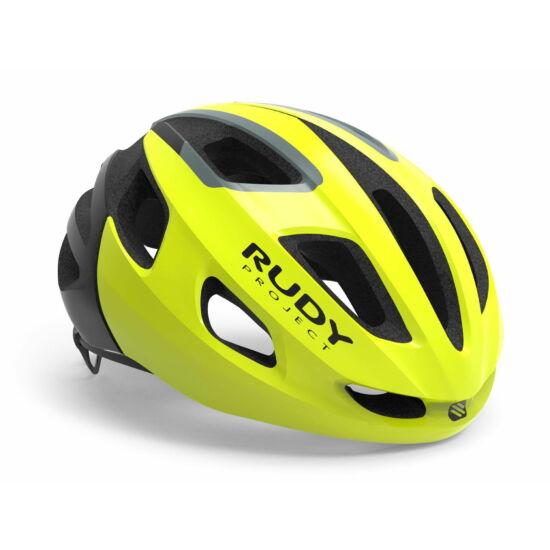 Rudy Project Strym kerékpáros sisak