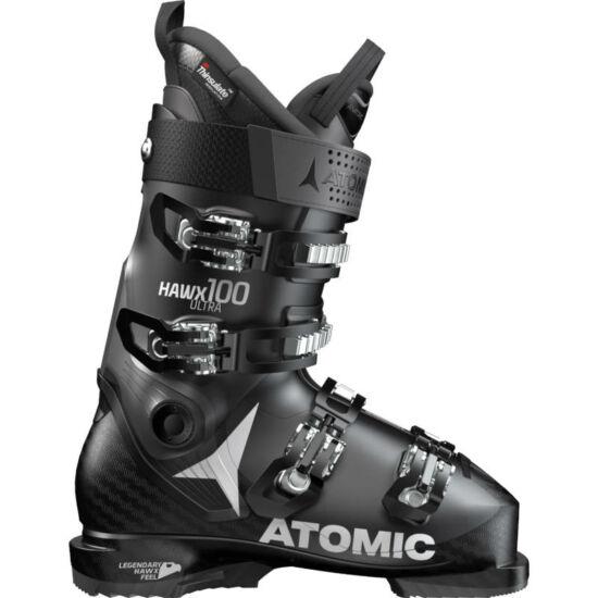 Atomic Hawx Ultra 100 síbakancs