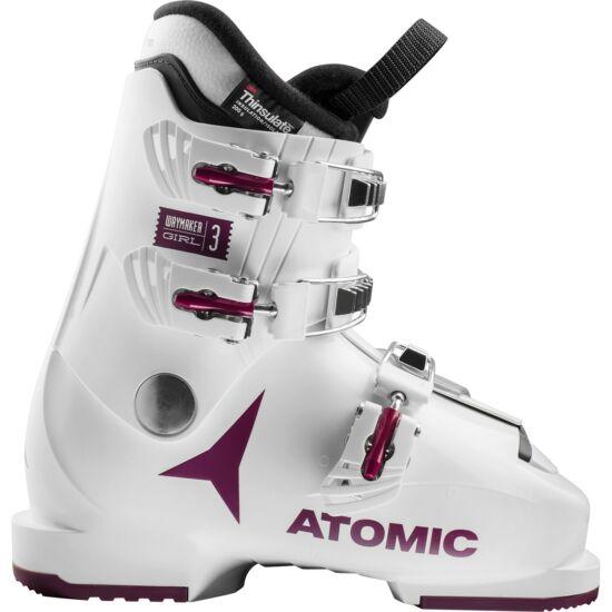 Atomic Waymaker Girl 3 JR síbakancs