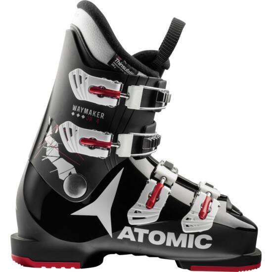 Atomic Waymaker JR 4 síbakancs