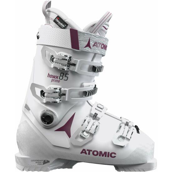 Atomic Hawx Prime 85W síbakancs