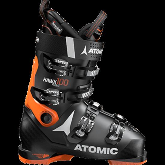 Atomic Hawx Prime 100 síbakancs