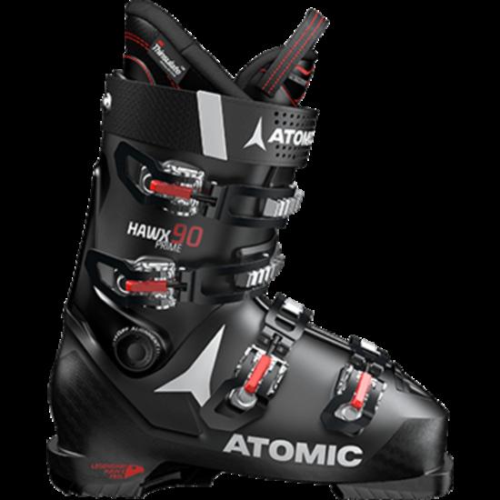 Atomic Hawx Prime 90 síbakancs