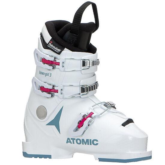 Atomic Hawx Girl 3 síbakancs