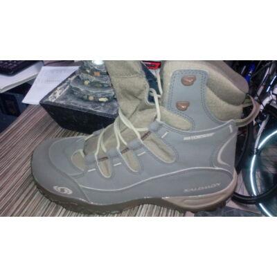 Salomon Chilly TS WP Cipő