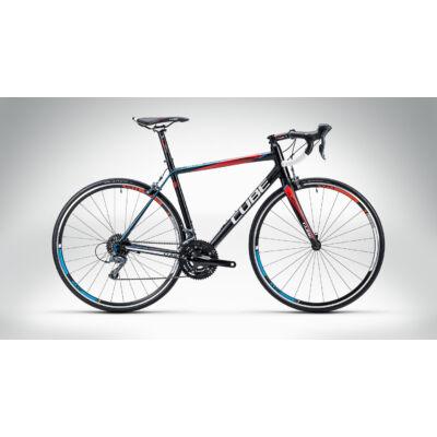 Cube Peloton kerékpár
